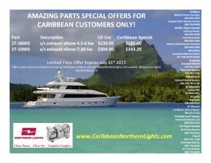 NL Special for NL Caribbean website